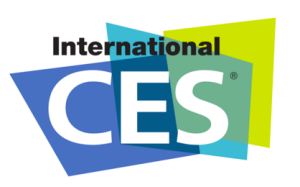 The best of CES – wearables