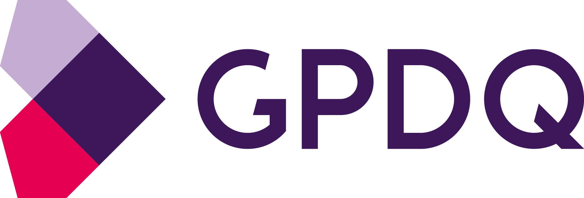 GPDQ's doctor-on-demand app launches in Central London