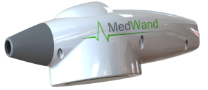 MedWand pic 2