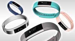 Meet Alta – Fitbit's latest wearable