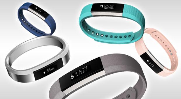 Meet Alta – Fitbit's latest wearable